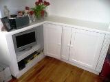 corner cabinets storage shelving